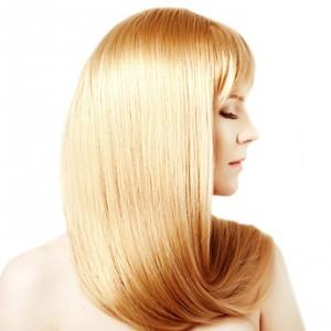 Beauté des cheveux, soin des cheveux