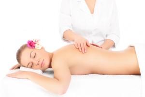 soin du corps et massage detente